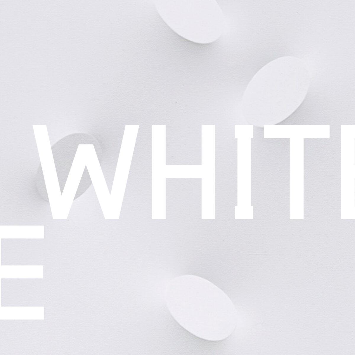 PC Filterstory Coloroftheweek White 001